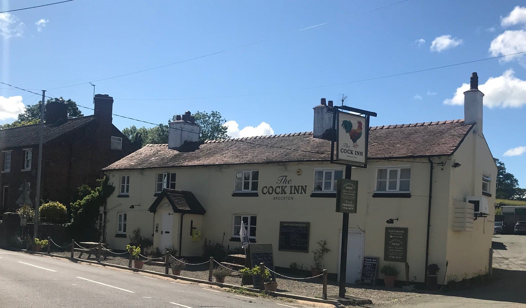 cock-inn-wivelsfield-green-uk-miles-young