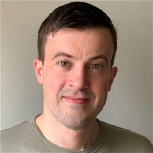 Andy Hulse